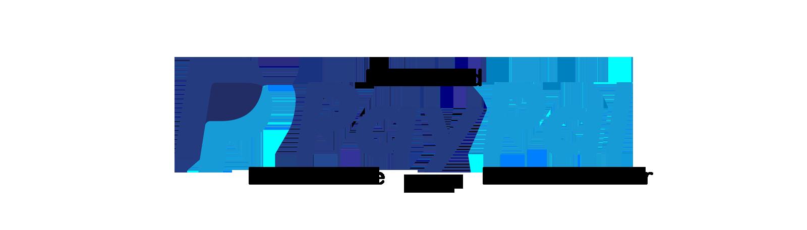 Paypal DK