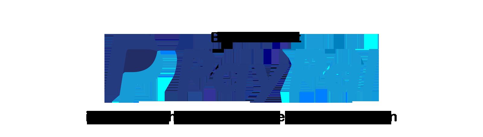 Paypal über Freunde